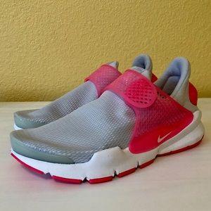Nike Sock Darts Big Girl